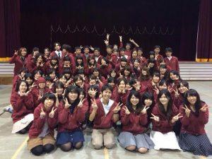 高校 姫路 西